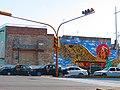 Arte urbano en el Blvd. 5 de mayo, Puebla, Pue.jpg