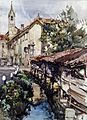 Artgate Fondazione Cariplo - Raimondi Aldo, Via Magolfa a Milano.jpg