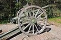 Artillery memorial Tornio 2.jpg