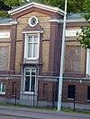 artisgebouw
