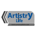 Artistry Life TV.png
