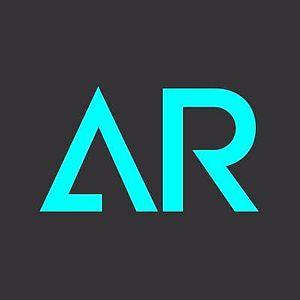 ARToolKit - Logo of ARToolKit