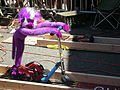 Artopia 2008 - power tool races 07.jpg