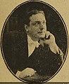 Arturo Mario (1918).jpg