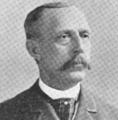 Asa Andrews of Gloucester Massachusetts.png