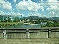 Asahi river - panoramio.jpg