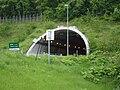 Asahino tunnel02.JPG