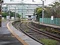 Asano Station3 DSCN5437 20081008.JPG