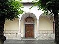 Ascona Papio 2011-07-10 15 17 38 PICT3249.JPG