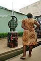 Aser kash sculpture 2923 moy.jpg