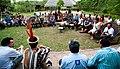 Ashaninka people - Ministério da Cultura - Acre, AC (79).jpg