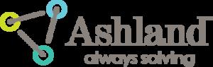 Ashland Inc. - Image: Ashland 4color process