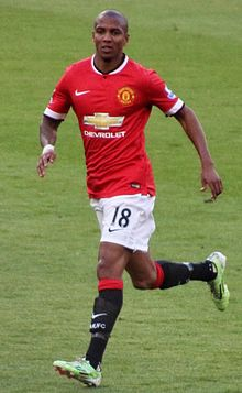 Ashley Young 2015.jpg