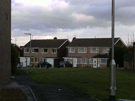 Private housing built by Ashtons in Holt Park Ashtons.jpg