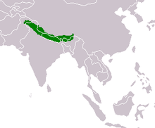 Asia Wikivoyage locator maps - Himalayas.png
