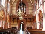 Asmundtorps kyrka, interiör2.JPG