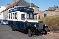 Asquith Bus, Elie, Fife, 28 Sept. 2011 - Flickr - PhillipC.jpg
