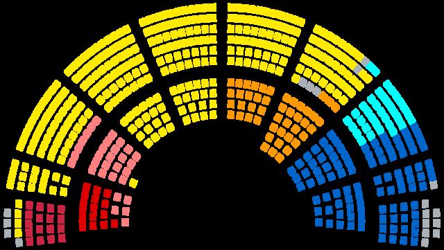 [✓] République française - Page 2 640px-Assembl%C3%A9e_nationale_05-09-2017