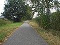 Assen, Netherlands - panoramio (1).jpg