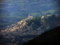 Assisi from M Subasio.jpg