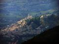 Assisi from M Subasio.jpg