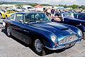 Aston Martin (1240079445).jpg