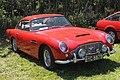 Aston Martin DB5 (8988653009).jpg