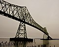 Astoria–Megler Bridge into fog.jpg