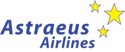 Astraeus-airlines.png