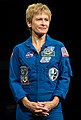 Astronaut Peggy Whitson at NASM (NHQ201803020004).jpg