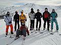 At4Hu Ski.jpg