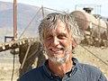 Atacama, Charles Hedrich, portrait jpeg 4.22.jpg