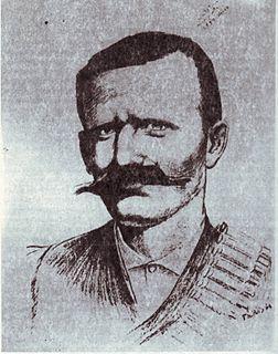 1896–1897 Greek Macedonian rebellion