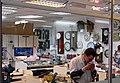 Atelier d'horlogerie.jpg