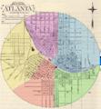 Atlanta-ward-1854.png