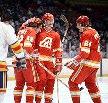 Atlanta Flames (1972–1980) edit  50a089b80