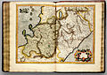 Atlas Cosmographicae (Mercator) 255.jpg