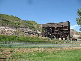 Atlas coal mine.jpg