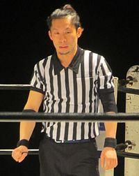 石黒淳士 - Wikipedia