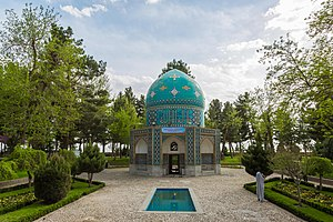 Attar Mausoleum 295A2288.jpg