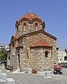 Attica 06-13 Zografou 07 StNicholas Chapel.jpg