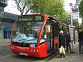 Au Morandarte Flickr London United OV12 on Route 391, Turnham Green (10559438555).jpg