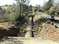 Auburn 6166 - panoramio.jpg