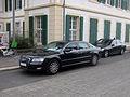 Audi-a8-kassel.jpg
