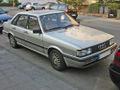 Audi 90 v sst.jpg