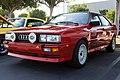 Audi Quattro (8208067700).jpg