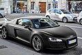 Audi R8 (16463766891).jpg