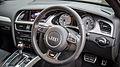 Audi S4 Avant (8660095229).jpg