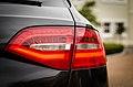 Audi S4 Avant (8661182992).jpg