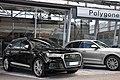 Audi SQ7 (29838807950).jpg